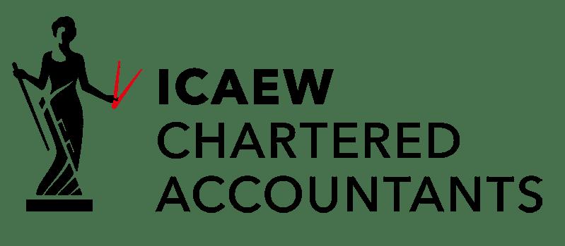 CharteredAccountants logo