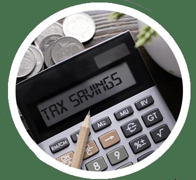 Taxations Rajani & Co